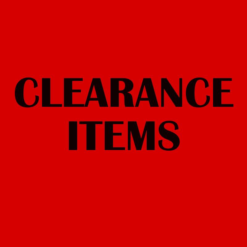 Clearance hookup