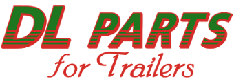 DL Parts for Trailers