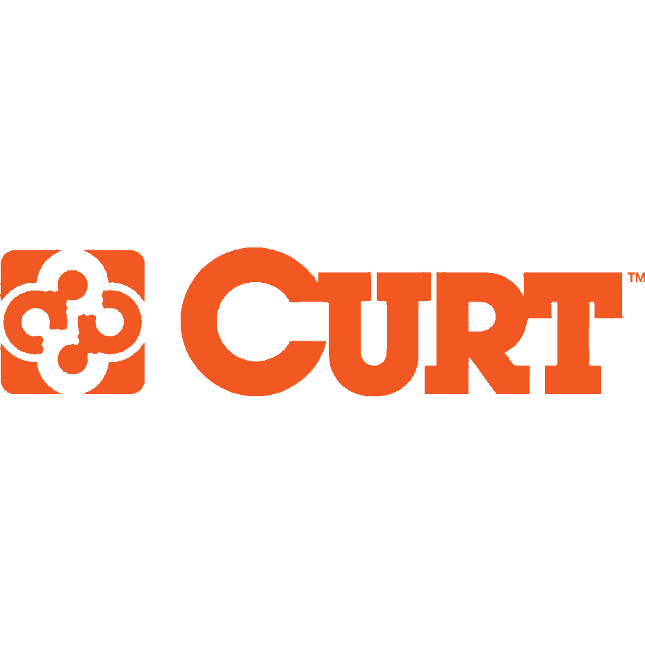 Curt Dl Parts For Trailers Inc